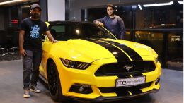 5.0-Liter-Ford-Mustang-GT-For-Sale-MCMR